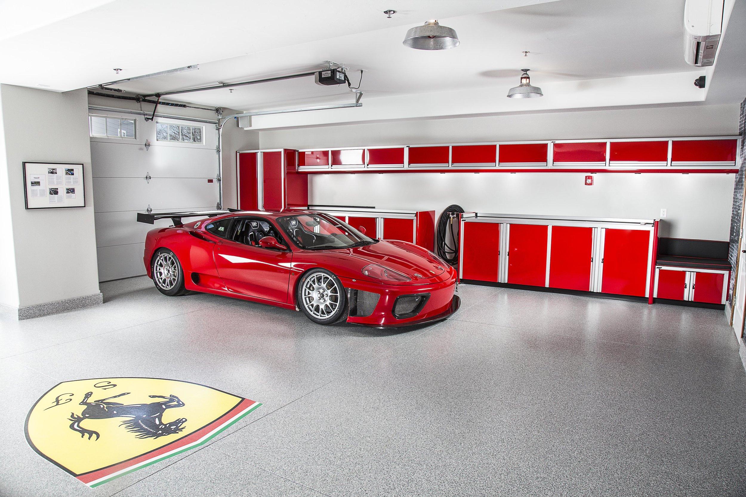 Ferrari+Garage+1.jpg