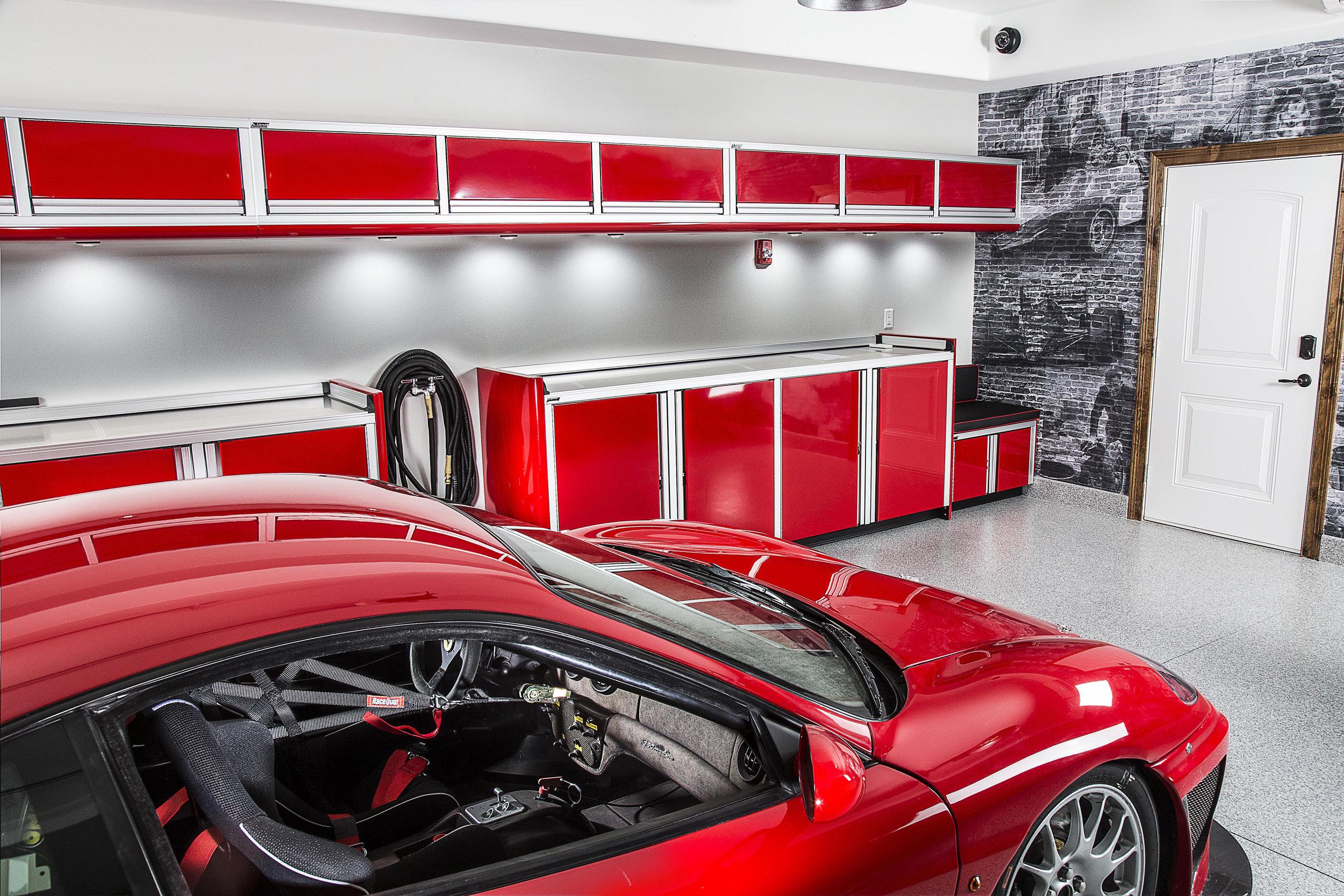 Ferrari+Garage+2.jpg
