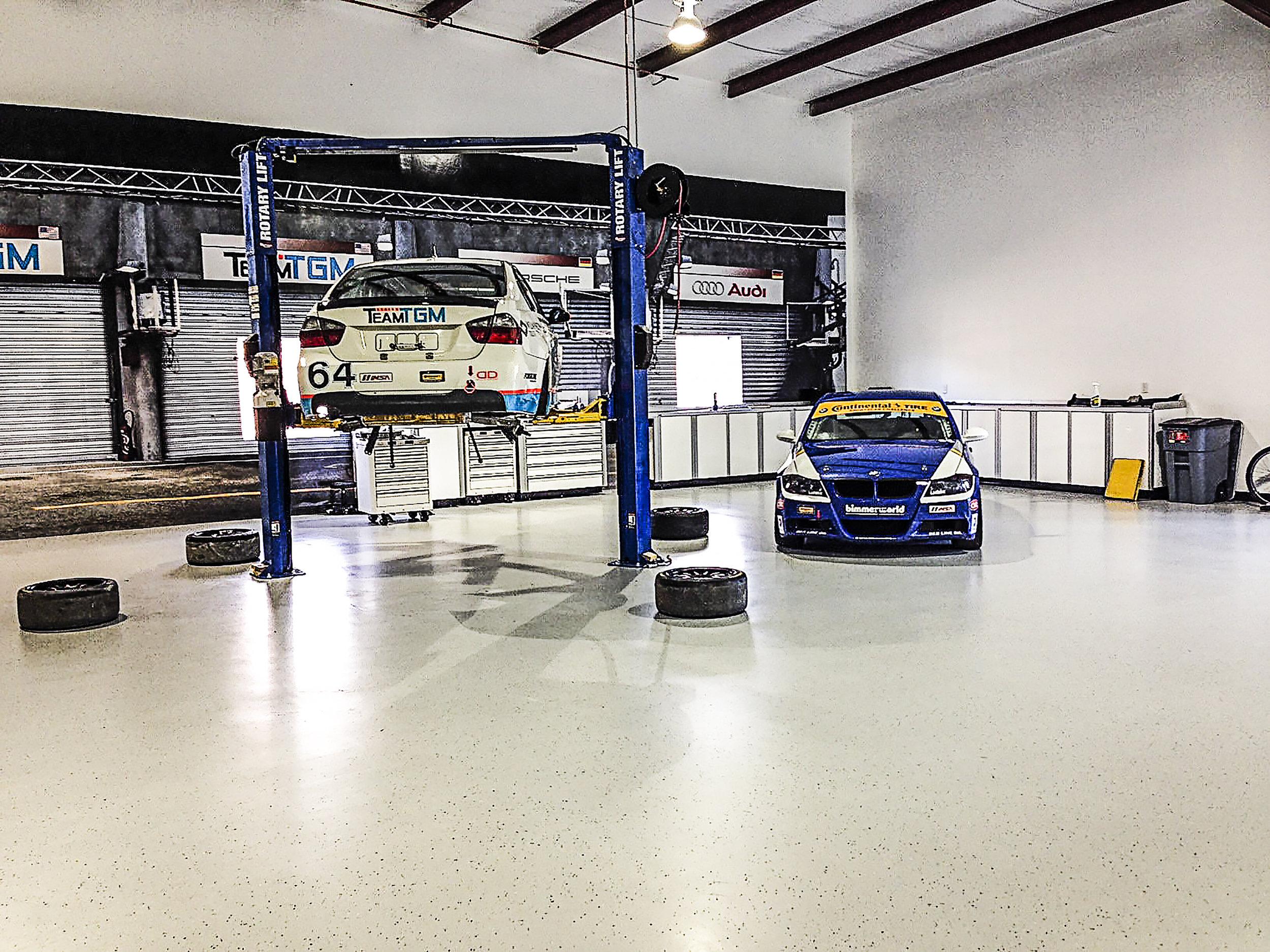 TGM+race+shop.jpg