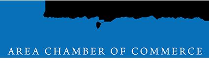 minocqua_chamber_logo-425.png