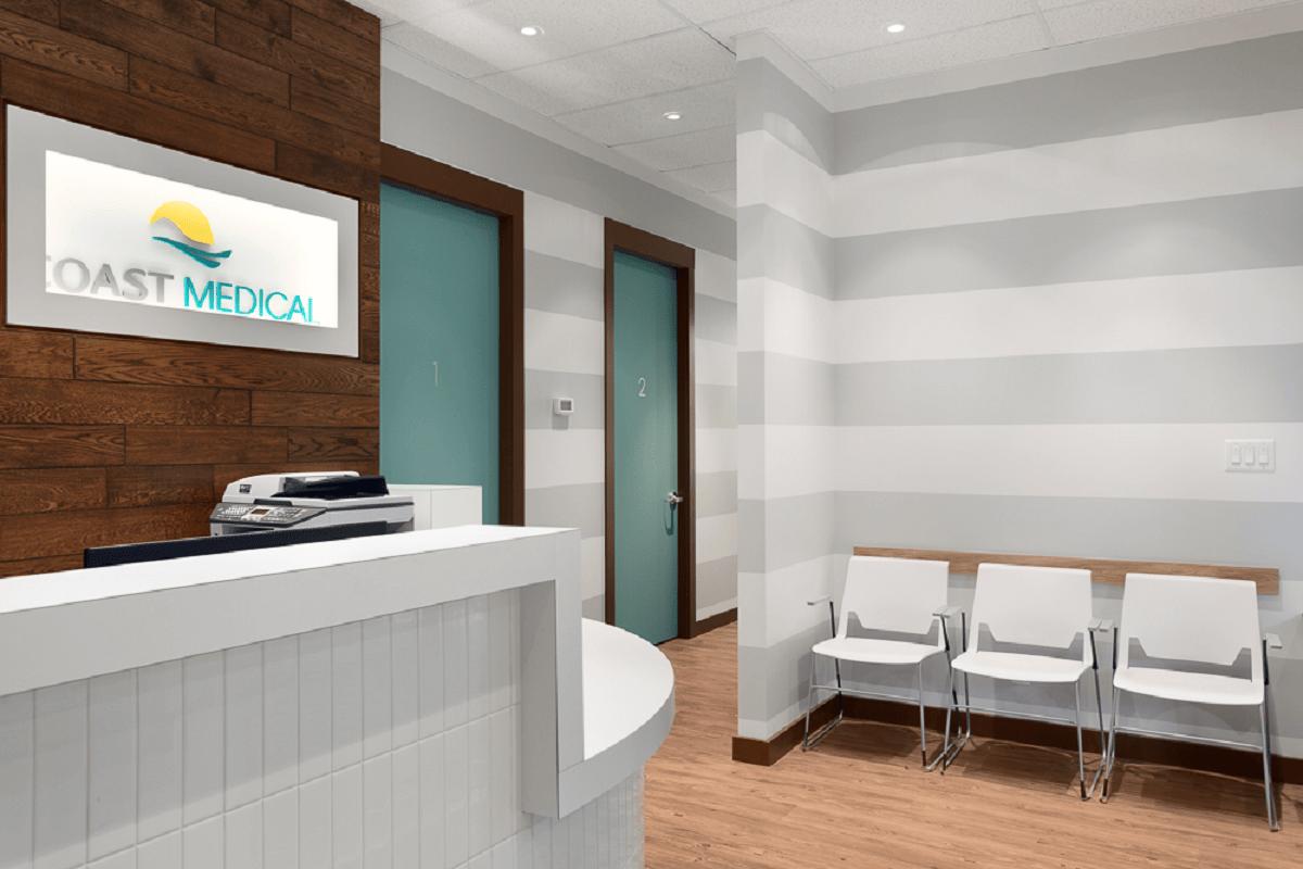 wsi-imageoptim-Coast-Medical-waiting-room.png