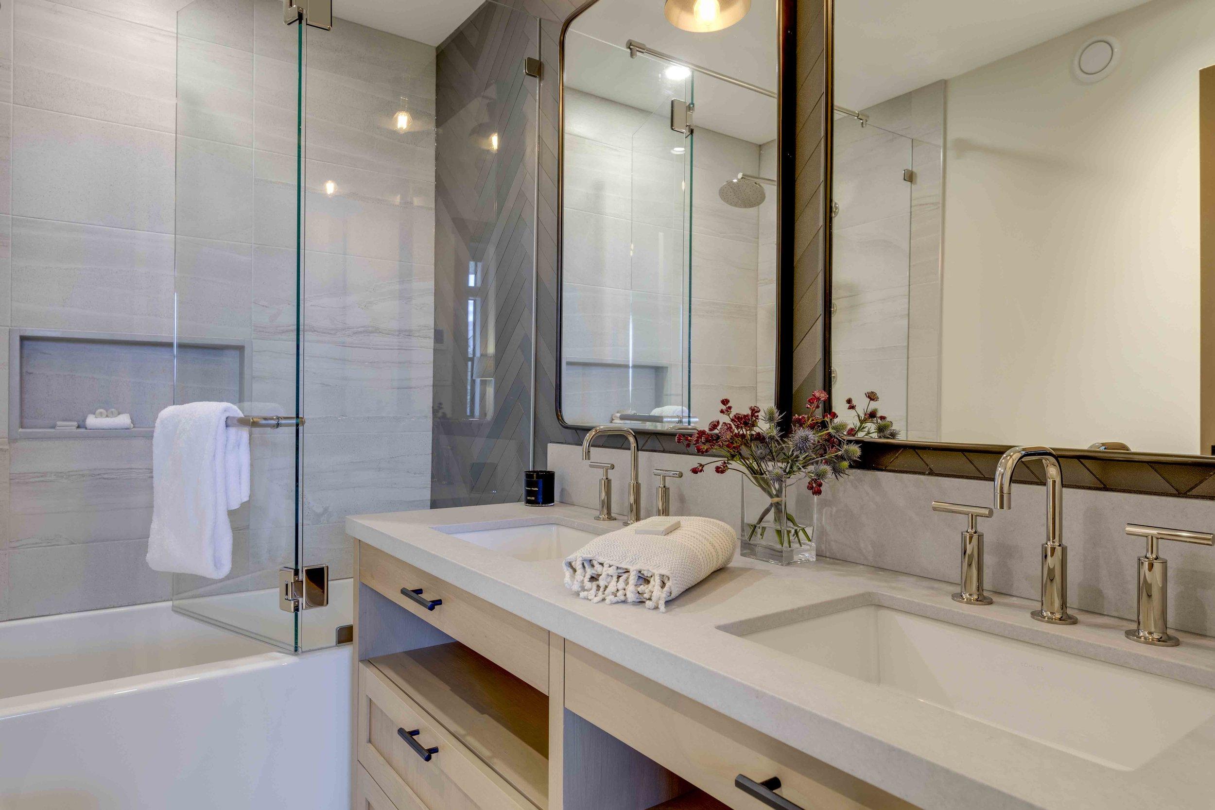 BathroomRenovations -