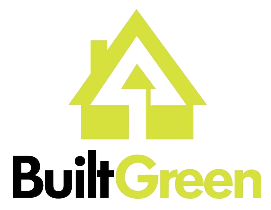Built-Green.png