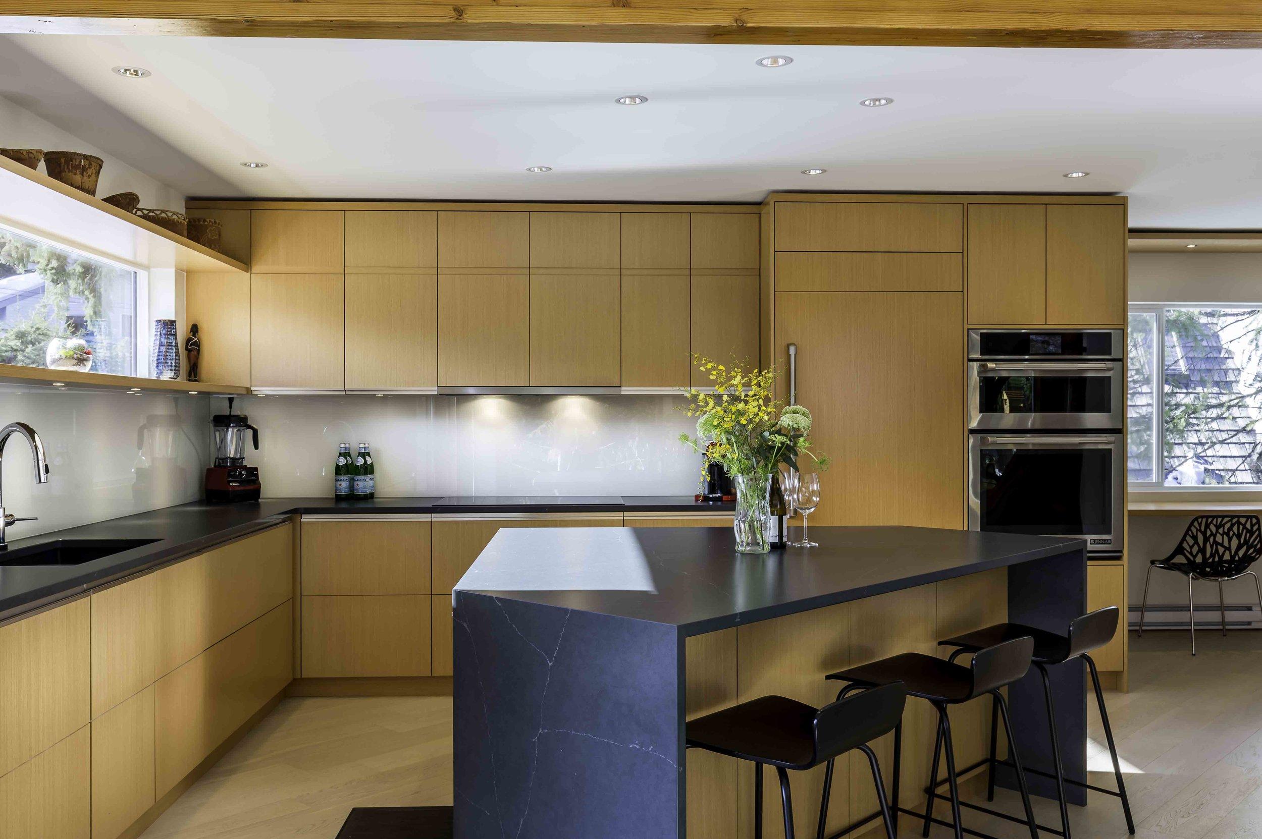 KitchenRenovations -