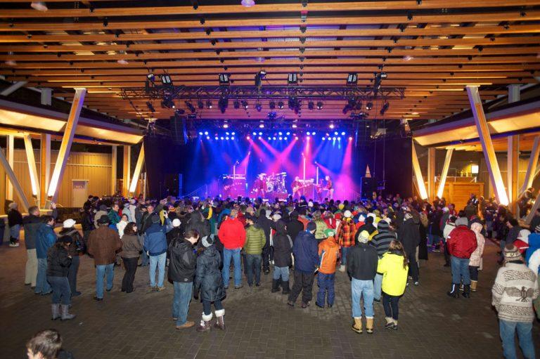 wsi-imageoptim-Whistler-Olympic-Plaza-concert-768x511.jpg