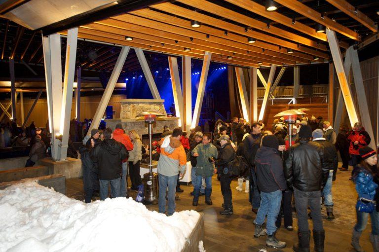 wsi-imageoptim-Whistler-Olympic-Plaza-setup-768x511.jpg