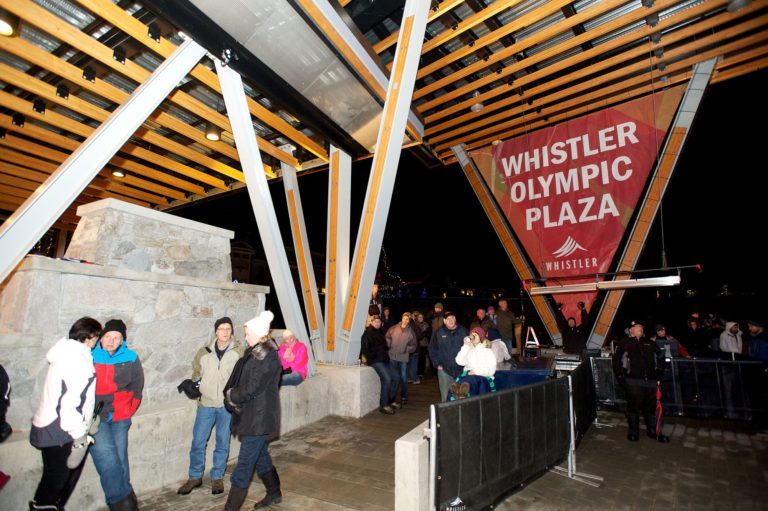 wsi-imageoptim-Whistler-Olympic-Plaza-action-768x511.jpg