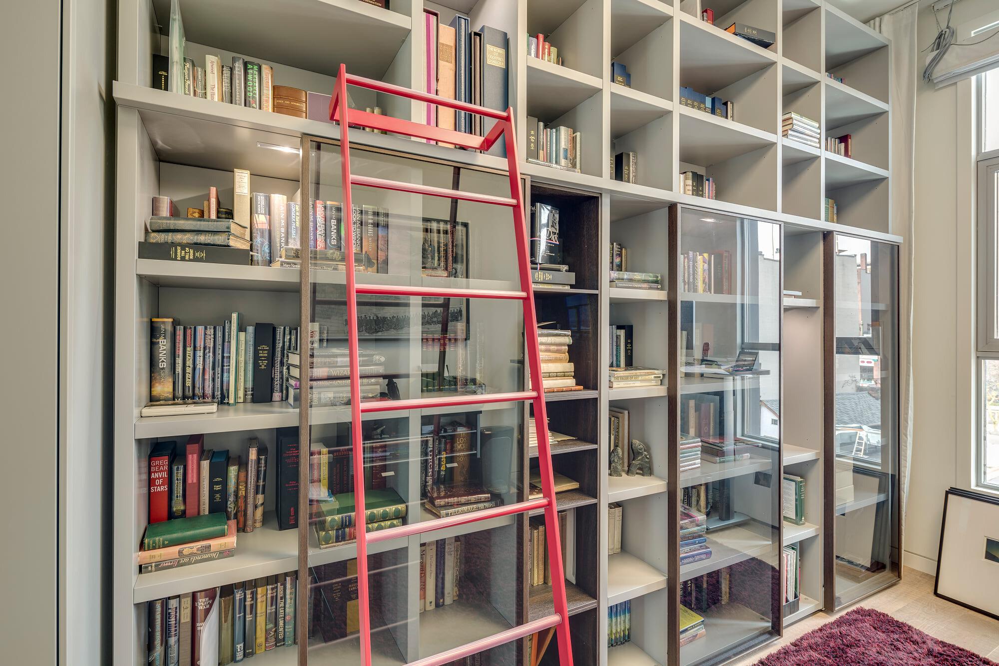 wsi-imageoptim-Modern-library-Vancouver-apt.jpg