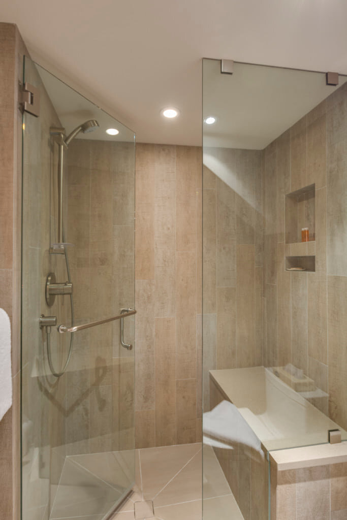 wsi-imageoptim-Modern-walk-in-shower-Whistler.jpg