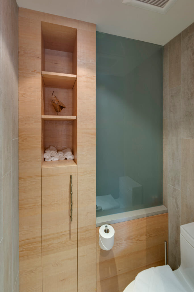 wsi-imageoptim-Bathroom-wooden-storage-shelves.jpg