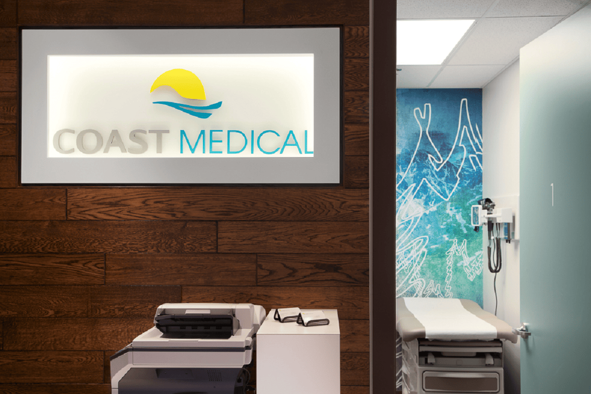 wsi-imageoptim-Coast-Medical-patient-room.png