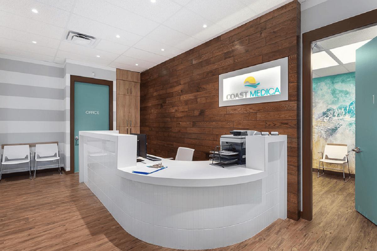 wsi-imageoptim-Coast-Medical-reception-area.png