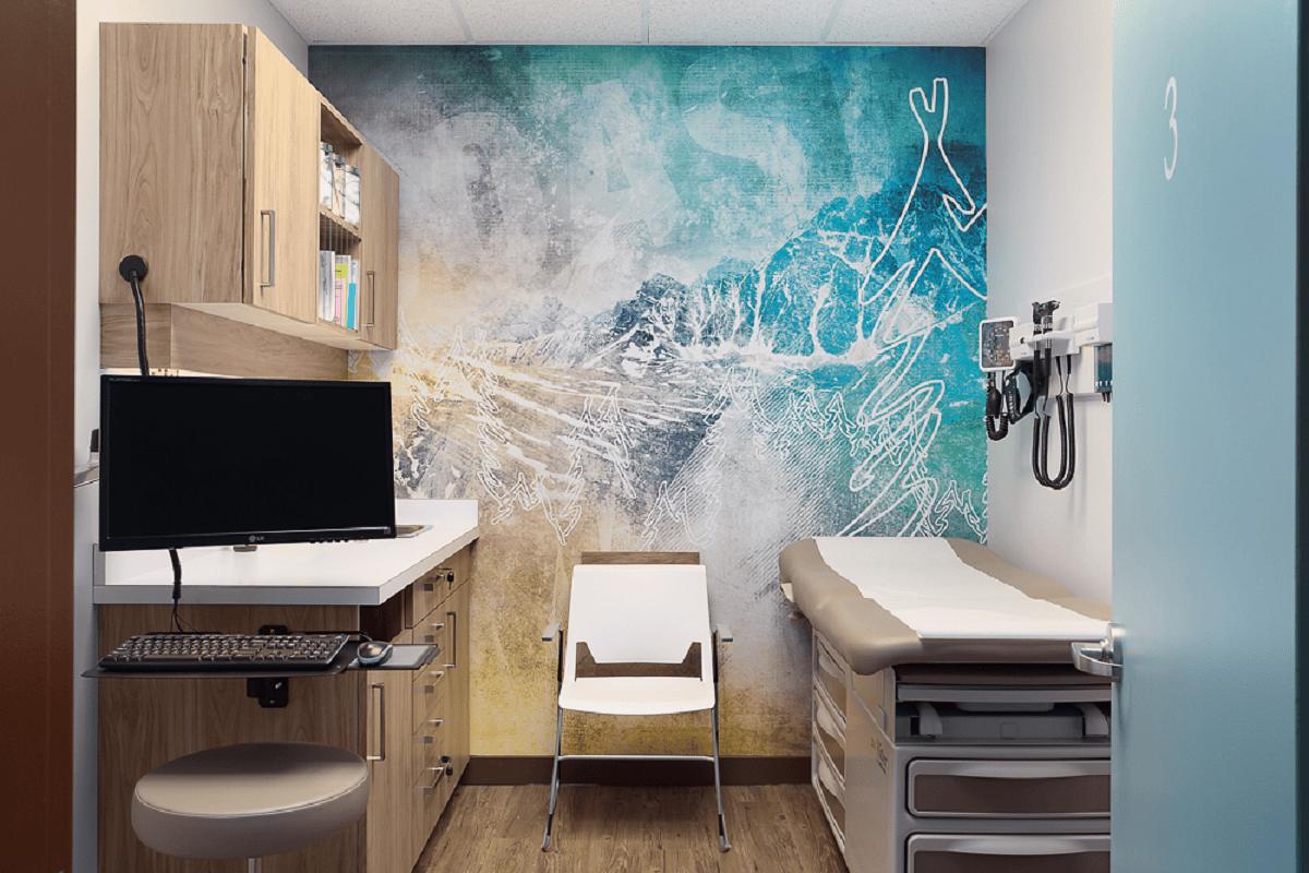 wsi-imageoptim-Coast-Medical.png