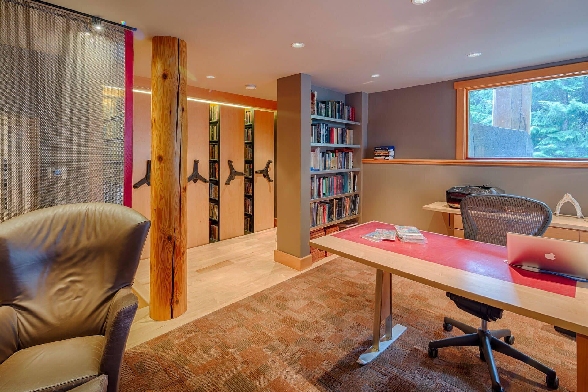 wsi-imageoptim-Professional-home-library-Whistler.jpg