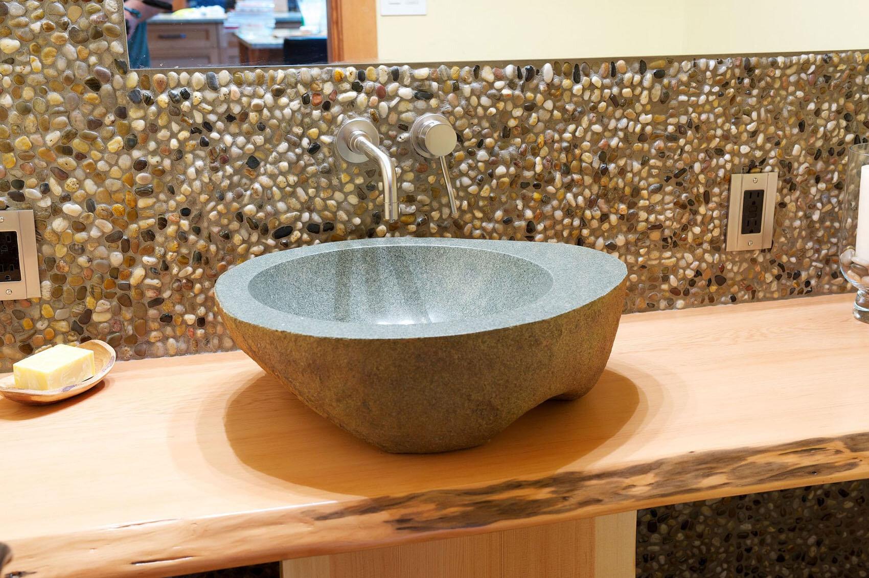 wsi-imageoptim-Stone-sink-tile-Whistler-bath.jpg