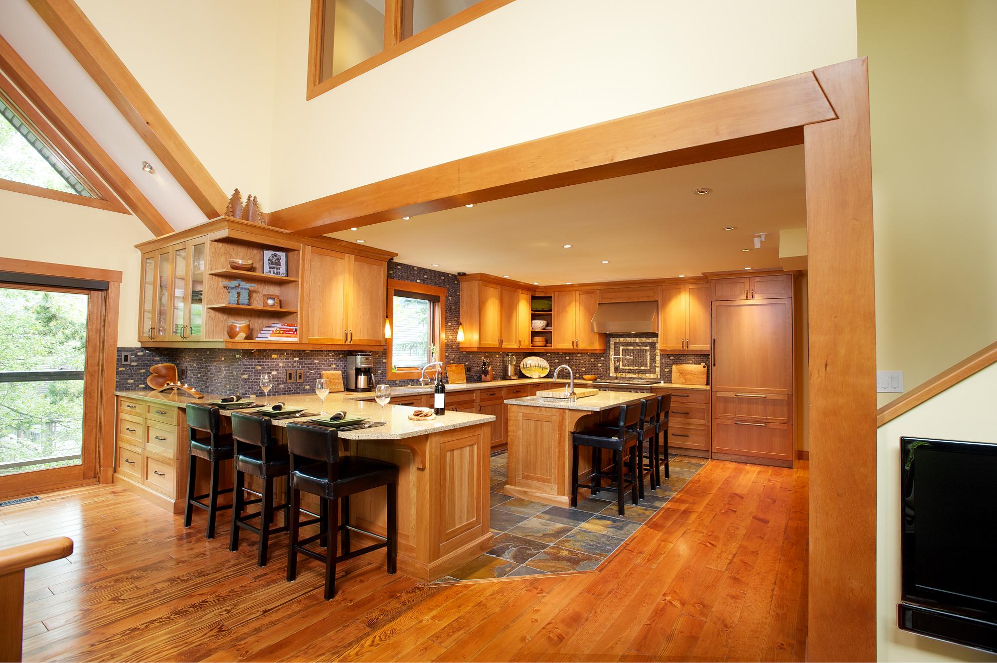 wsi-imageoptim-Whistler-beautiful-kitchen-reno-1.png