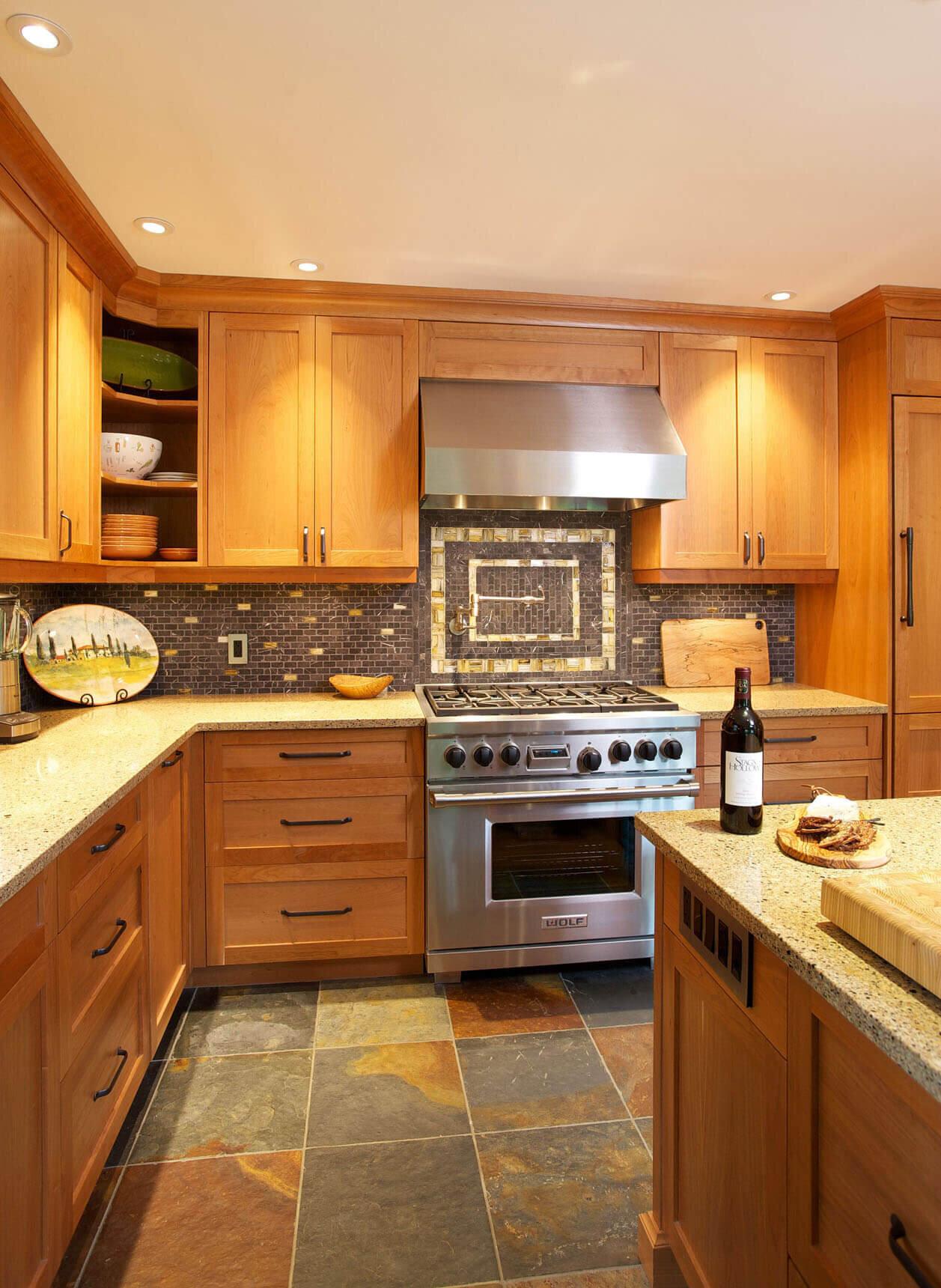 wsi-imageoptim-Wood-tile-detail-Whistler-kitchen.jpg