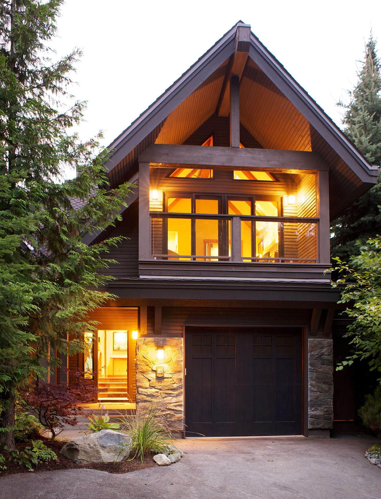 wsi-imageoptim-Front-forested-wood-home.jpg