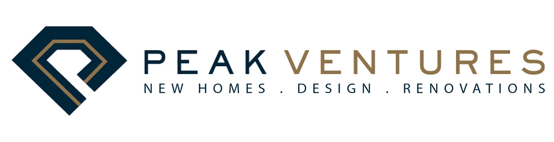 PeakVentures_logo-2019-Transparent-backgroung.png
