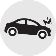 자동차 관련 사고