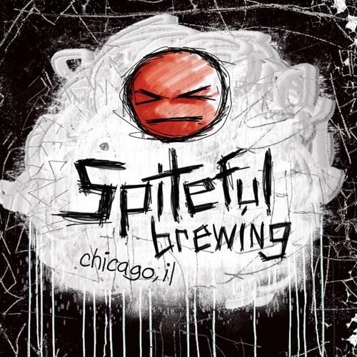 spiteful brewing logo.jpg