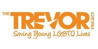 TrevorProject.png