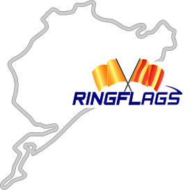 RingFlags Colour Med.png