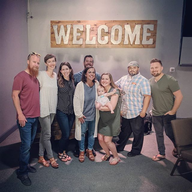 We had a blast leading worship this morning at @greeleyvineyard and at @windsorvineyard.church for @rmprojecttimothy this past week. Thank you so much @racheldawson333 for letting us be apart. You guys are the best!  #fountaincitymusic #worship #prayerhands #purejoy