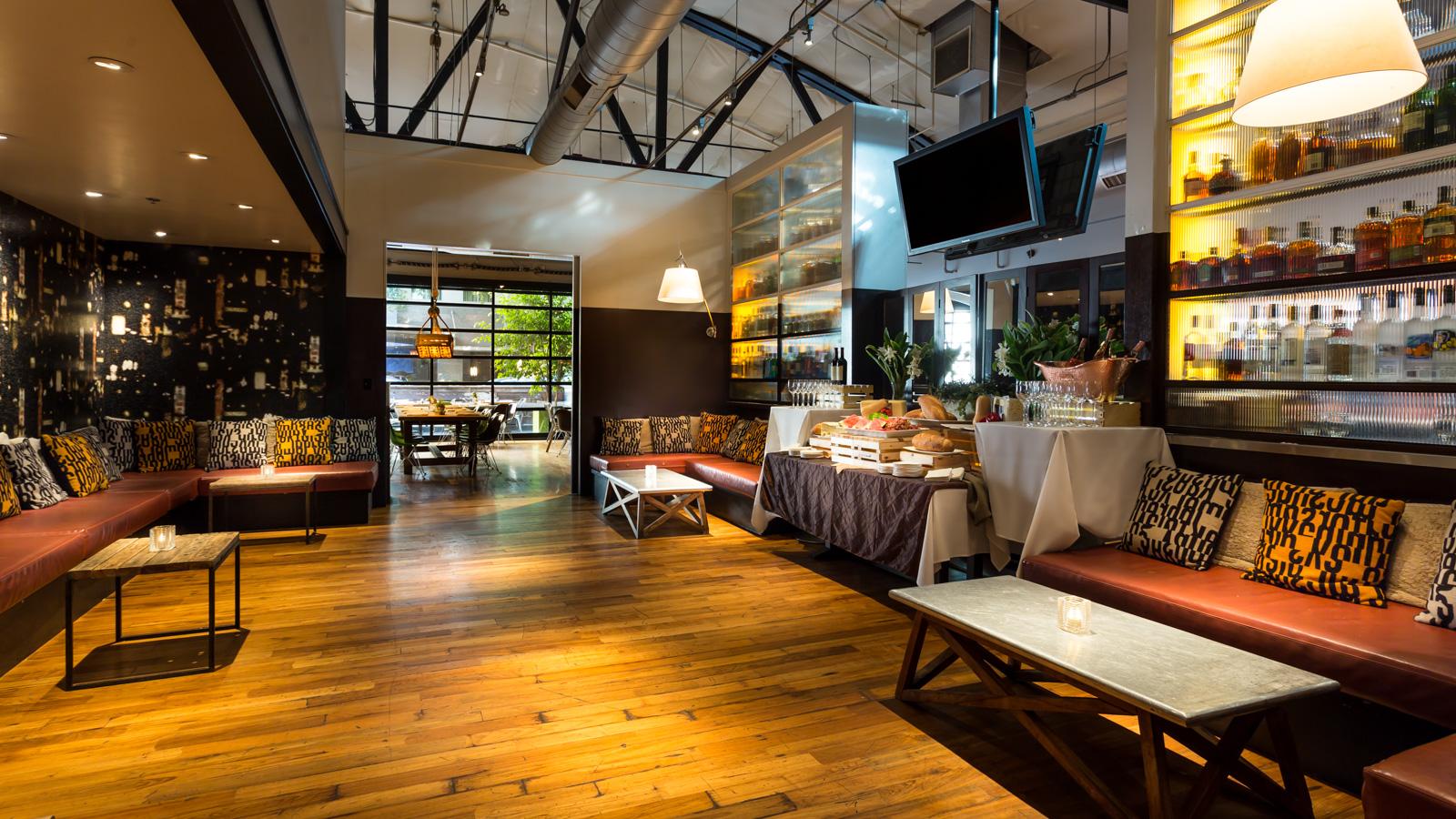 Cafeteria15L-LR00.jpg