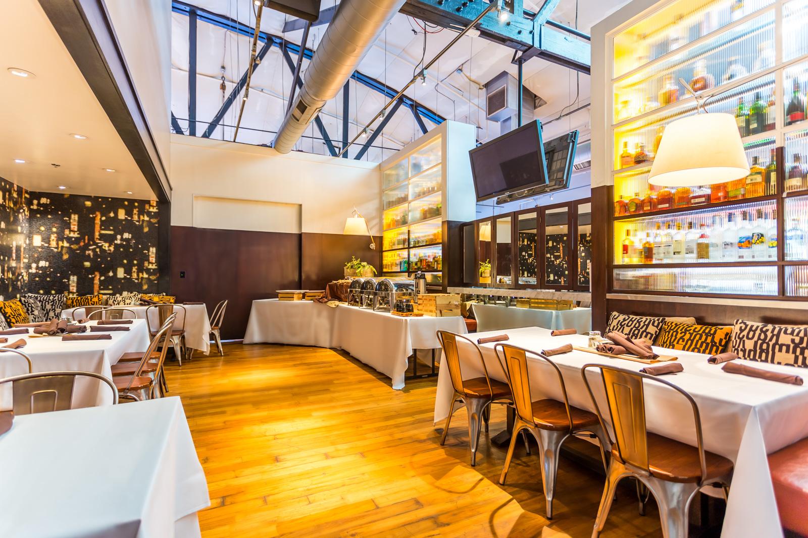 Cafeteria15L-LR01.jpg