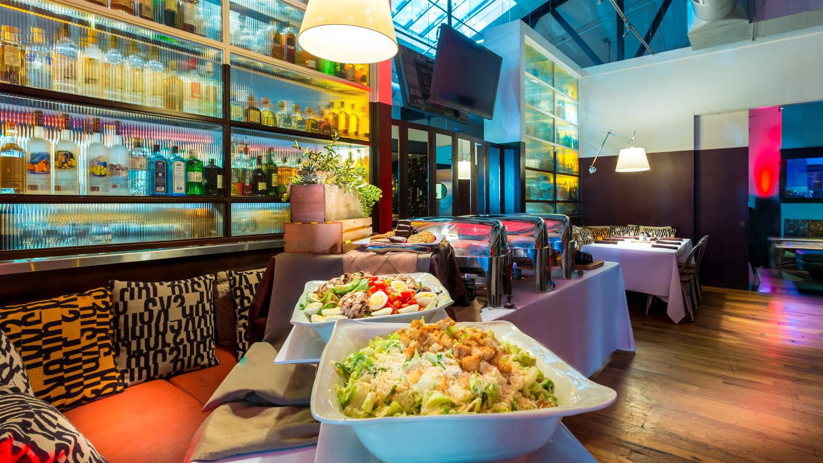 Cafeteria15L-LR05.jpg