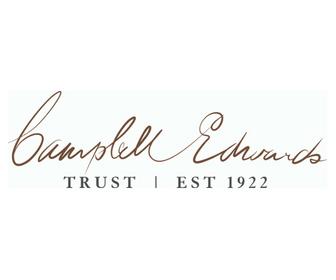 Campbell-Edwards-Logo