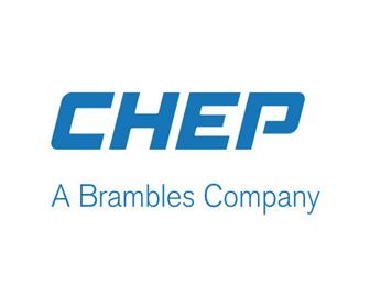 CHEP-Logo