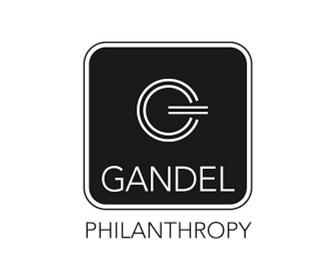 Gandel-Philanthropy-Logo