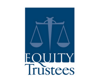 Equity-Trustees-Logo
