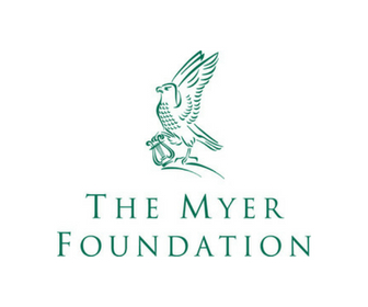 Myer-Foundation-Logo