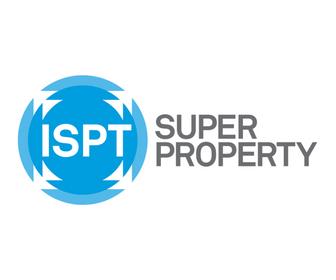 ISPT-Logo