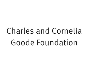 Charles-and-Cornelia-Goode