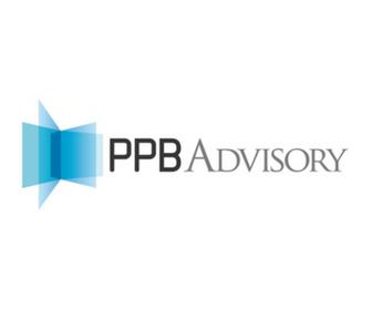 PPB-Advisory-Logo