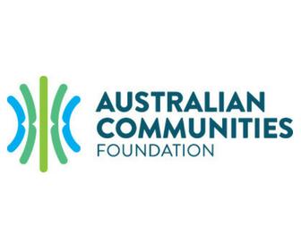 Australian-Communities-Foundation-logo