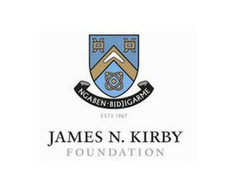James-N-Kirby-Foundation-Logo