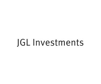 JGL-Investments-Logo