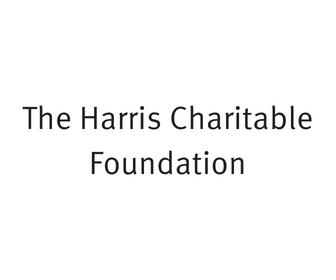 Harris-Charitable-Foundation
