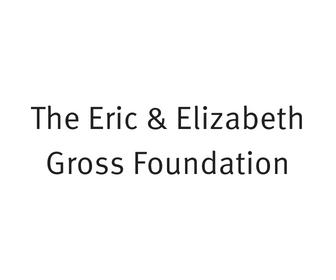 Eric-Elizabeth-Gross-Foundation