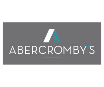 Abercrombys-logo