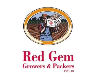 Red-Gem-Logo