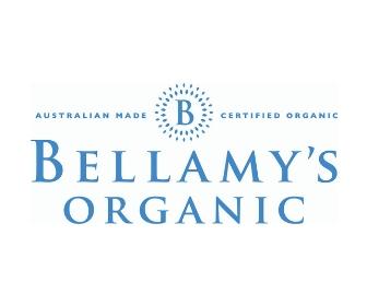 Bellamys-Organic-Logo