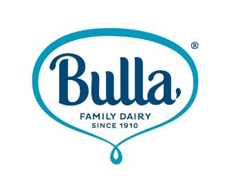 Bulla-Logo