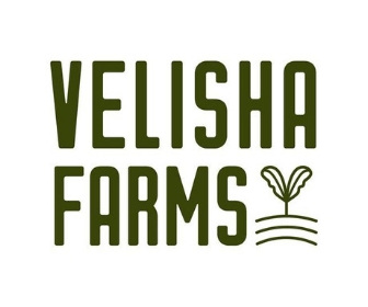 Velisha-Farms-Logo