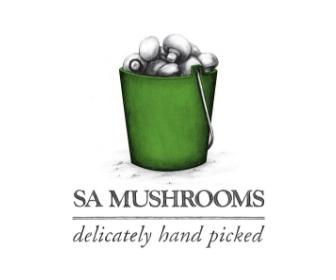 SA-Mushrooms-Logo